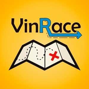 VinRace