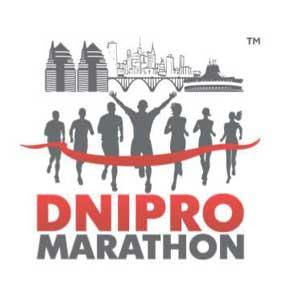 Dnipro Marathon