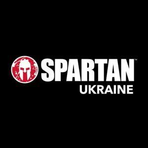 Spartan Race Ukraine