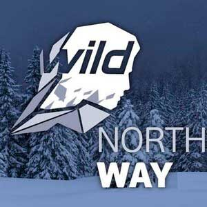 WILD NORTH WAY
